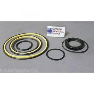 919305 Moldova,Republicof Viton rubber seal kit for Vickers 3525V F3 hydraulic vane pump