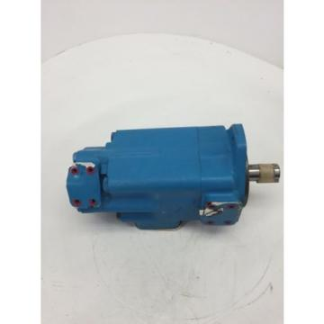 VICKERS Barbuda  3525VQ35A141BB20 VANE PUMP B49