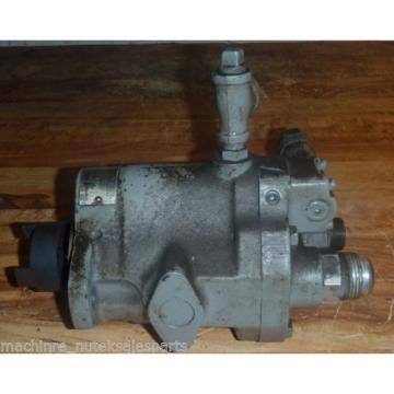 Sperry Luxembourg  Vickers Hydraulic Pump PVB6A RS 20-CA-11 _ 2O-CA-11 _ PVB6ARS20CA11 _ 19J
