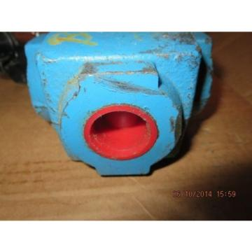 Vickers Rep.  Relief Valve CS 06 F 50 572267