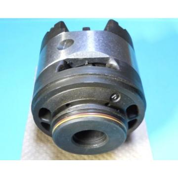 VICKERS Swaziland 02-102575 45V60A REPLACEMENT CARTRIDGE KIT 60 GPM Origin CONDITION NO BOX