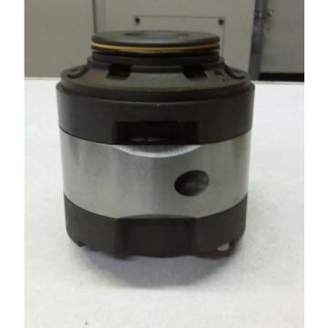 Vickers Egypt Cartridge Kit 02-102553 C Kit Origin LOC1183