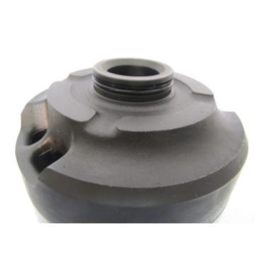 Vickers Botswana / Eaton 45M, 45M Series Vane Hydraulic Motor Cartridge