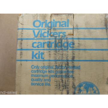 VICKERS Egypt  919758 HYDRAULIC PUMP CARTRIDGE