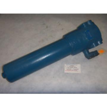 Vickers United States of America  Hydraulic Filter 420BAR pressure # OFP3203BAF3