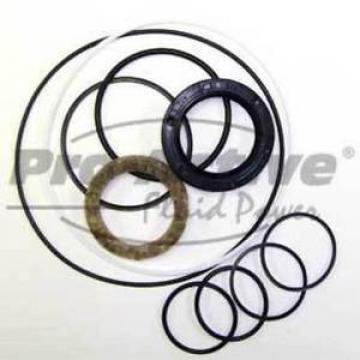 Vickers Fiji  45M Vane Motor   Hydraulic Seal Kit   923106