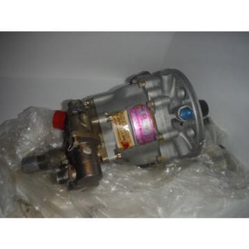 Sperry Belarus Vickers hydraulic pump PV3-160-4 MODEL PART # 371380 read ad B 4 bidding