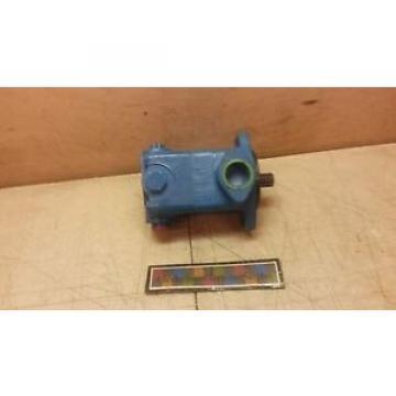 NOS Fiji Vickers V10 Series Hydraulic Vane Pump V10F-1P7P-38D-5H-20 Mack 38QC-375P4