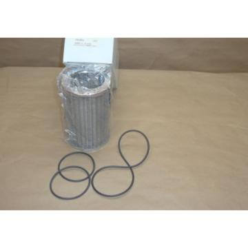 Origin Gambia Vickers 941056 Hydraulic Filter Element Kit with Seals O-rings