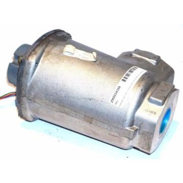 Origin Haiti  VICKERS 941056 HYDRAULIC FILTER ELEMENT 50FB