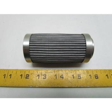 Vickers Moldova,Republicof V3035VH10 Hydraulic Filter Element Origin