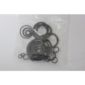 Origin Reunion EATON/VICKERS DIRECTIONAL CONTROL HYDRAULIC VALVE SEAL KIT GS10 S1-3-15A