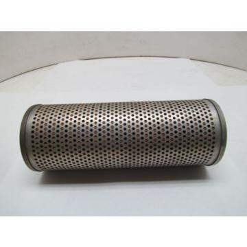 Vickers Burma  398856 Hydraulic Filter Element