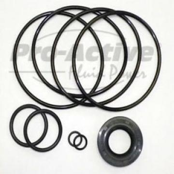 Vickers Slovenia  V2020 Vane Pump   Hydraulic Seal Kit   923174