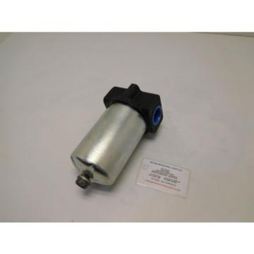 Vickers Niger  OFM-101 Hydraulic Return FIlter 1#034;