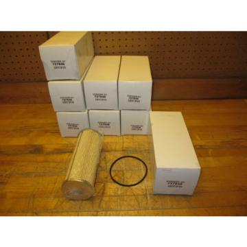 Eaton Liberia  / Vickers 737846 Hydraulic Filter Kit origin Old Stock 737547 element