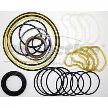 Vickers Malta  4535VQ Vane Pump   Hydraulic Seal Kit  920073