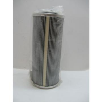 Vickers Argentina  V4051B3C05 Hydraulic Filter Element origin
