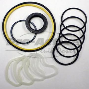 Vickers Botswana  30VQ Vane Pump   Hydraulic Seal Kit    920021