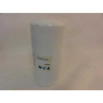 169188 Bahamas Old-Stock, Eaton V0211B2R20 Vickers Hydraulic Filter, 20 Micron, 60 GPM