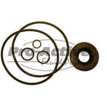 Vickers Solomon Is  M2U Vane Motor   Hydraulic Seal Kit   919805