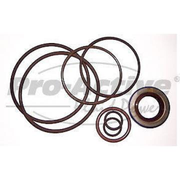 Vickers Mauritius  V2010 Vane Pump   Hydraulic Seal Kit  919770