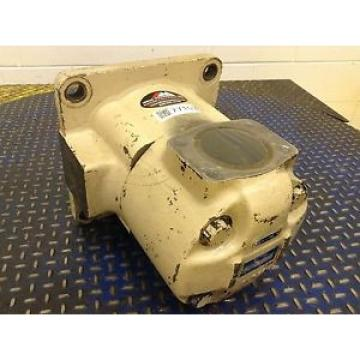 Vickers Belarus  Hydraulic Pump SQPS4-60-86B-18 Used #77153