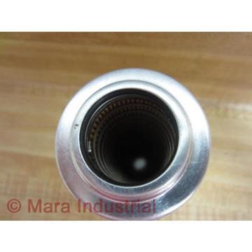 Vickers Ecuador 107327 Hydraulic Filter - origin No Box