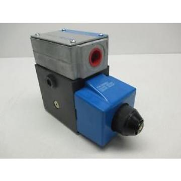 Vickers Mauritius DG4S4W-012A-B-60 Hydraulic Directional Control Valve C16S