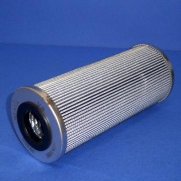 EATON Denmark  VICKERS 150 PSID 3 MICRON HYDRAULIC FILTER ELEMENT, V4051B3C03 Origin