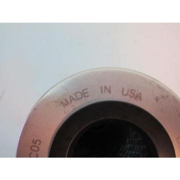 Vickers Samoa Western  Eaton Steel 3 Micron Nominal Hydraulic Filter V4051B3C05 origin USA