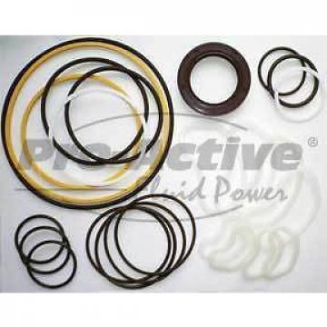 Vickers Argentina  4520VQ Vane Pump   Hydraulic Seal Kit  920062