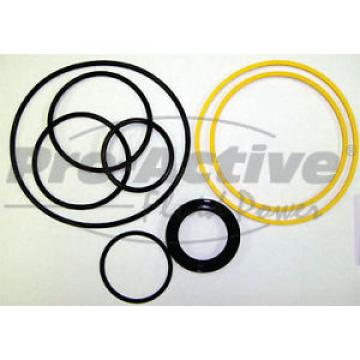 Vickers Gambia  3525V Vane Pump   Hydraulic Seal Kit  922862