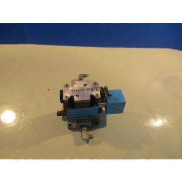 VICKERS Mauritius  HYDRAULIC DIRECTIONAL VALVE DG4V-3S-2A-M-FW-B5-60