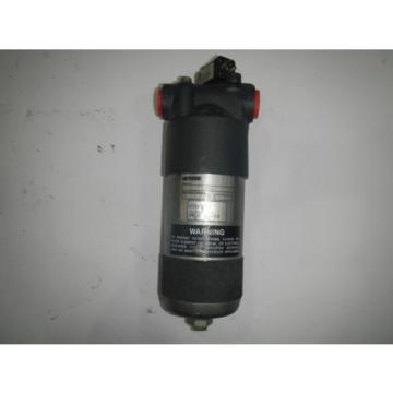 Vickers Brazil H3501B4DHB2V03 Hydraulic Filter