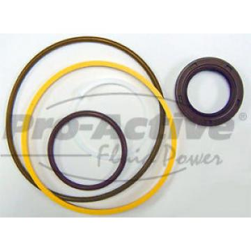 Vickers Barbuda  30V Vane Pump   Hydraulic Seal Kit   919656