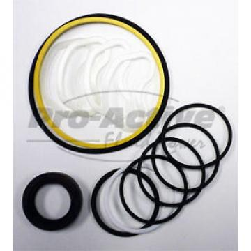Vickers Bahamas  25VQ Vane Pump   Hydraulic Seal Kit  920023