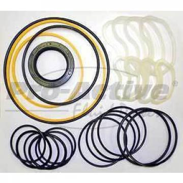 Vickers Cuba  4525VQ Vane Pump   Hydraulic Seal Kit  920068