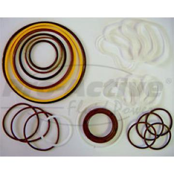 Vickers Guyana  3520VQ Vane Pump   Hydraulic Seal Kit  920050