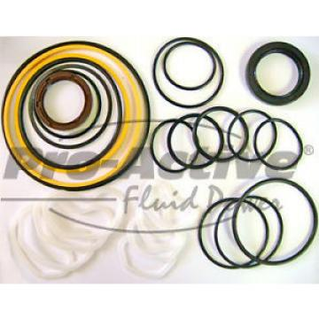 Vickers Uruguay  3520VQ Vane Pump   Hydraulic Seal Kit  920049