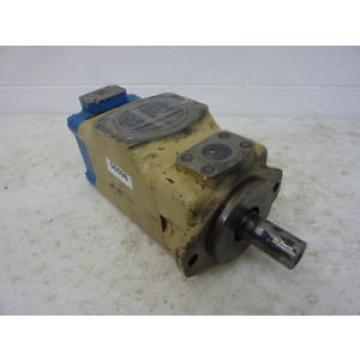 Vickers Ethiopia Hydraulic Pump 4535V 50A30 Used #56598