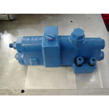 Eaton Azerbaijan Vickers 02-160591, Pressure Compensator for Hydraulic Pumps