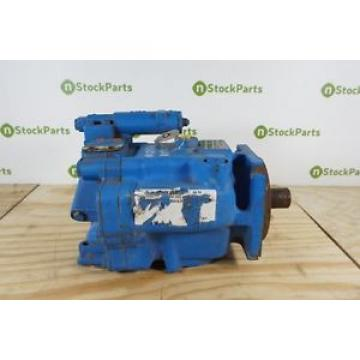 VICKERS Rep.  877003 HYDRAULIC PUMP NSNB