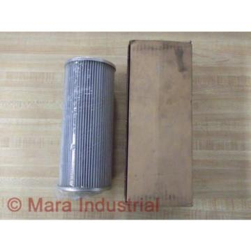 Vickers Ethiopia  V4051B3C05 Hydraulic Filter Element 9800791