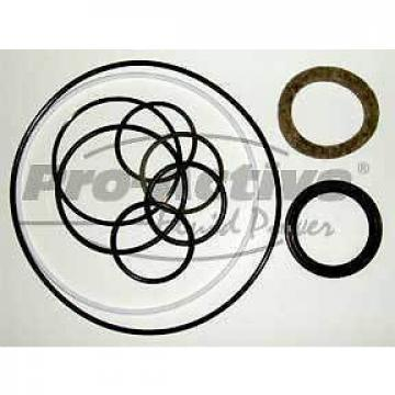 Vickers Samoa Eastern  50M Vane Motor  Hydraulic Seal Kit   923096