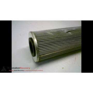 VICKERS Brazil  V4051B6C05 HYDRAULIC FILTER ELEMENT, SEE DESC #156638