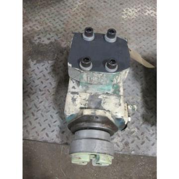 Vickers Malta Yain 1C8-10-282 Hydraulic Pump Ø45 20V-60A5 41268 LR