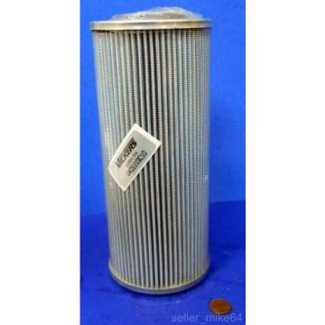 VICKERS, Burma  V4051V3C10, HYDRAULIC FILTER ELEMENT, NIB