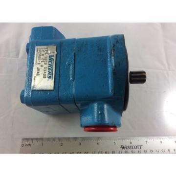 500-417-100 Brazil Raymond Hydraulic Pump Vickers 500417100 SK-38161711J