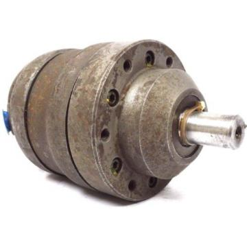 Origin Haiti  VICKERS MF2008-23-30-22 278040 HYDRAULIC PUMP MOTOR